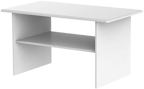 gloss white living room furniture buy welcome living room furniture high gloss white coffee table cfs uk