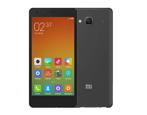 Lcd Xiaomi Redmi 2 Ori Redmi2 1 xiaomi redmi 2 prime review price specs pros and cons