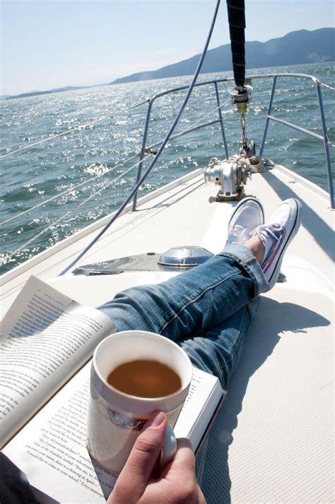 boating license greece happy boat boat rent mar menor jet ski hire sailing