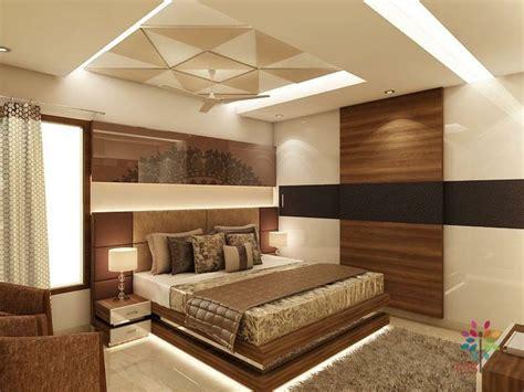 false ceiling lighting designs for master bedroom beauty 46074872e6eb37c0464fc06c8ea493f3 jpg 736 215 552 interior