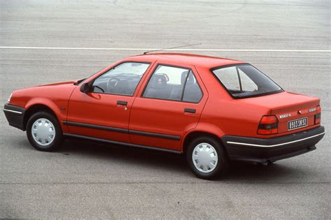 Renault Tr by Renault 19 Tr Specs Photos And More On Topworldauto