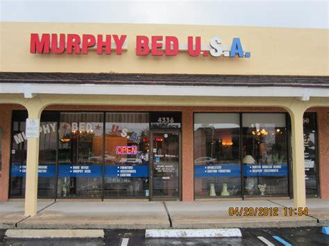 murphy bed usa murphy bed usa