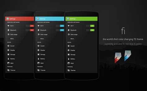 cm11 themes store fi pa cm11 theme android apps on google play