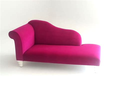 pink chaise pink velvet chaise lounge prop stars cape town