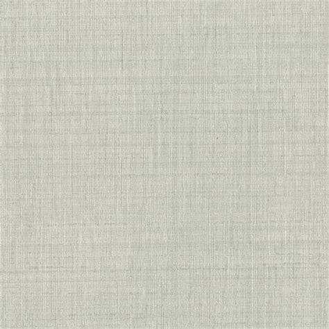 free linen background pattern brewster alfie grey subtle linen wallpaper 2741 6061 the