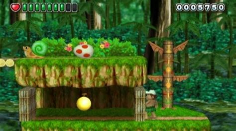 adventure island full version game free download adventure island the beginning full game free pc