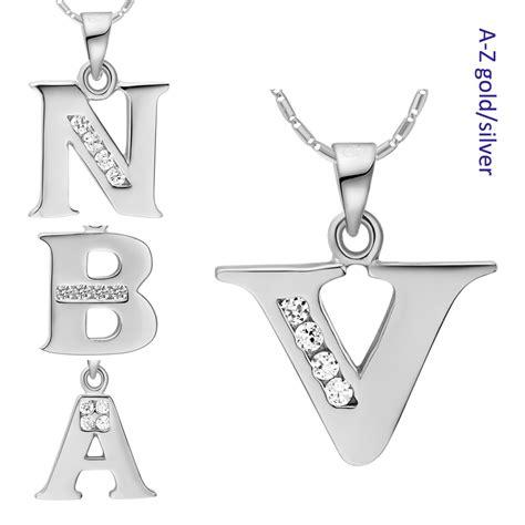 b f wholesale buy wholesale k m jewelry from china k m jewelry