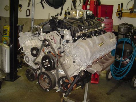 triton v10 is home pics mercurymarauder net forums