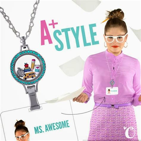 How Does Origami Owl Work - in order to spread the word of our new fall product the