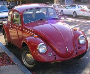 punch buggy car 2016 punch buggy