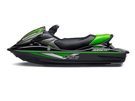 New Jet Skis For Sale Kawasaki by 2017 Kawasaki Jet Ski Stx 15f Watercraft Ozark Missouri