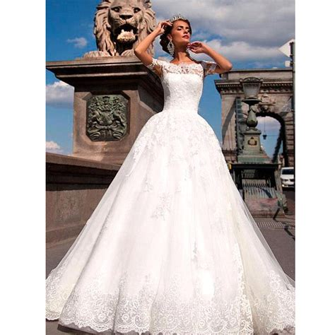 wedding dress i bought for my january 2011 afternoon wedding very aliexpress com buy vestido de noiva ball gown short