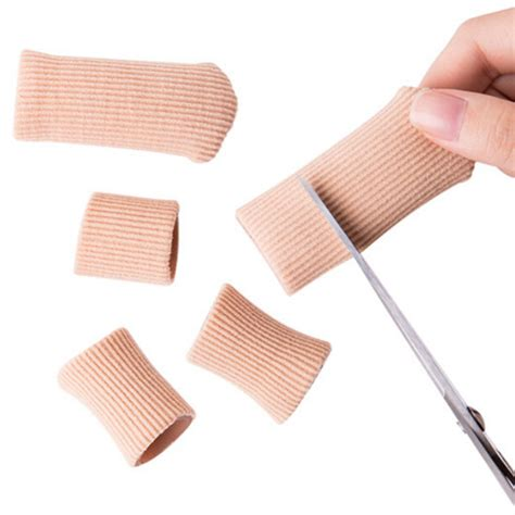 finger protector for knitting popular rib protector buy cheap rib protector lots from