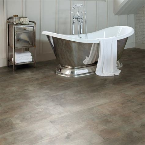 vinyl plank in bathroom vinyl flooring bathroom