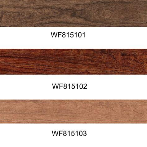 Wood Grain Floor Tile by China Wood Grain Tile Wf815101 150x800 China
