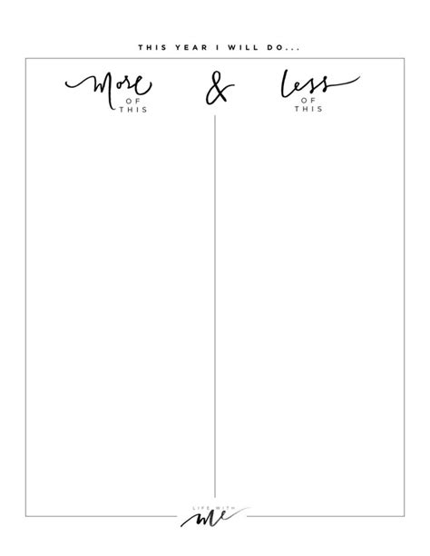new year printable worksheets 17 best ideas about new year s resolutions on