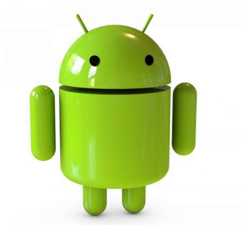 in search of a small android phone reckoner
