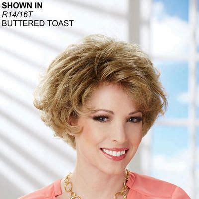 alt ga lace front wigs pinterest the world s catalog of ideas