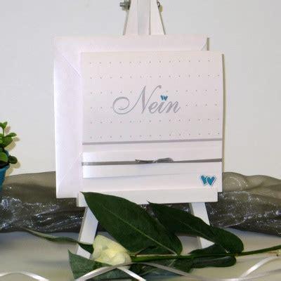 Hochwertige Einladungskarten Hochzeit by Besondere Hochzeitseinladungen Hochwertige