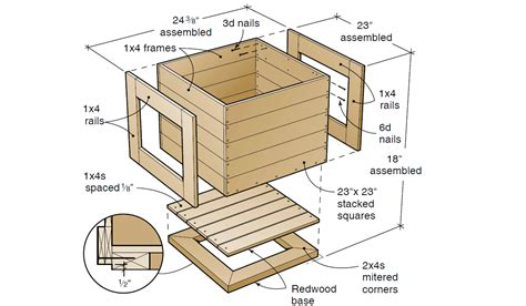 planter design planter box plans free outdoor plans diy shed wooden playhouse sexy girl and car photos