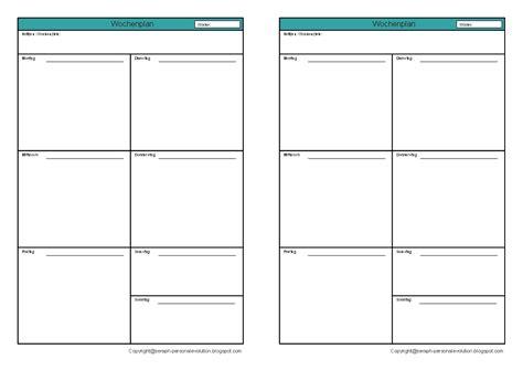 Vorlage Word Wochenplan Personal Evolution Zeitmanagement To Do Listen Druckvorlagen Vorlagen Wochenplanung