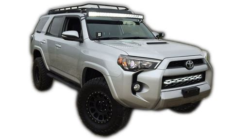 led light bar for sale 2017 best toyota 4runner led light bars for sale