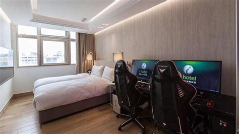 theme hotel pc riot tease enfin le rework d evelynn league of legends