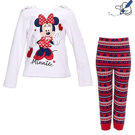 Pyj 25 Baby Pyjamas Mickey Minnie 1000 images about minnie and mickey on