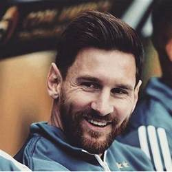 top 20 messi haircut styles s hairstyles and haircuts