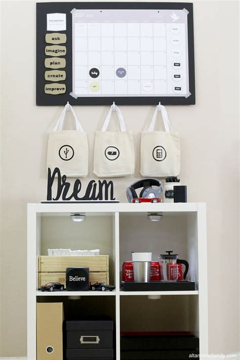 college room ideas college room organization diy storage bags