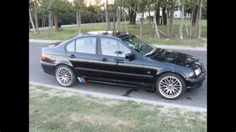 99 Bmw 323i by 1999 Bmw 323i My Car