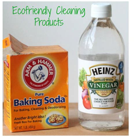eco friendly cleaning products 4 eco friendly cleaning products saving mamasita