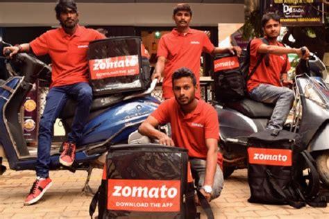 alibaba zomato zomato raises 200 million from alibaba s ant financial