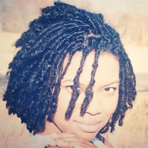 budding stage of locs budding stage of dreads newhairstylesformen2014 com