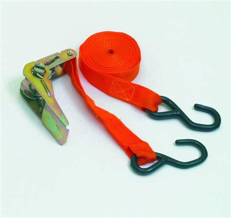Baru Tali Pengikat Barang 5 M Ratchet Tie Set S D Strength 1 jual tali pengikat barang 5 m ratchet tie set s d 1000 kg produkunik shop