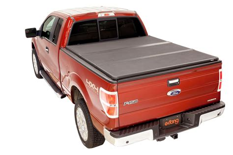 truck covers for bed truck bed covers northwest truck accessories portland or