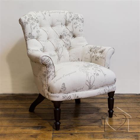 cream armchair richmond cream butterfly armchair 163 325 00 a fantastic