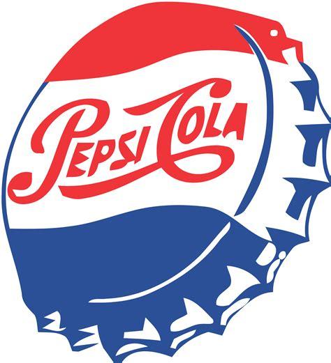 imagenes retro de pepsi pepsi cola