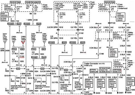gmc sierra hd truck    voltage