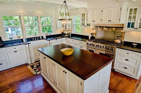 Is Soapstone Expensive 1000 Ideas About Soapstone Countertops Cost On