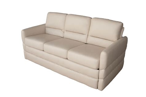 Flexsteel 4690 Sleeper Sofa Glastop Inc Rv Sofa Sleeper