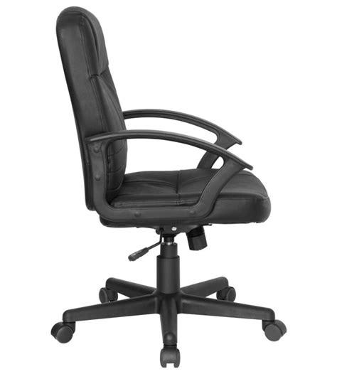 walmart desk chairs canada office chair mat walmart canada home design ideas