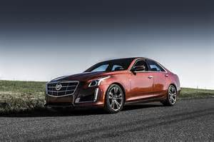 2014 Cadillac Cts V Price 2014 Cadillac Cts V Release Date Html Car Review Specs