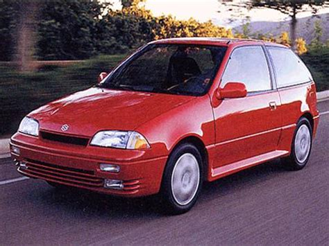 blue book used cars values 1996 suzuki swift electronic toll collection page not found kelley blue book