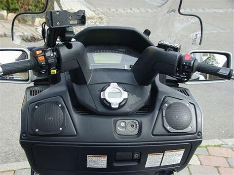 Roller Verkleidung Aufkleber Entfernen by Umgebaute An650 Burgman Suzuki