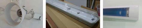 led light casing casing for lights led lighting singapore top supplier