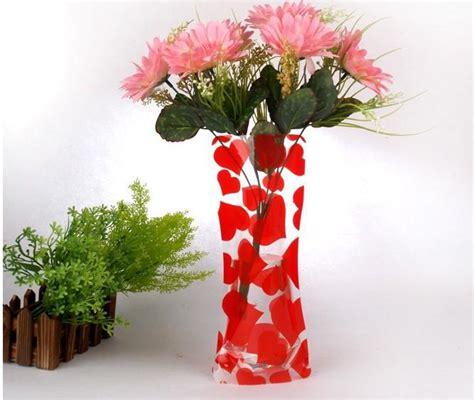 unique flower vases unique flower vases