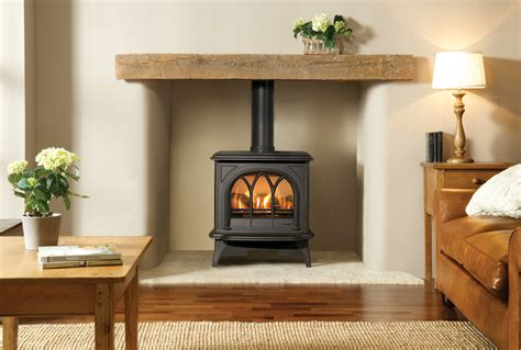 stove in fireplace huntingdon 30 gas stoves gazco traditional stoves