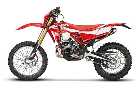 Beta De Motorrad by Gebrauchte Beta Rr 250 2t Motorr 228 Der Kaufen