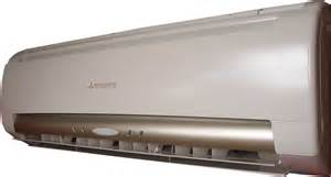 Mitsubishi Air Conditioner Commercial Home Air Mitsubishi Home Air